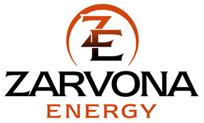 Zarvona Energy